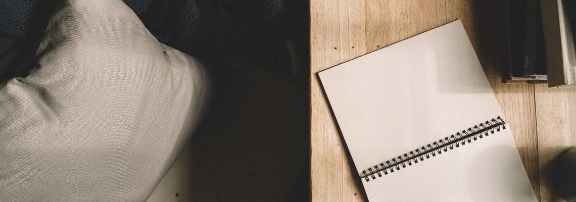 40 Organizing Tips