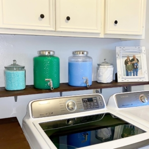 Home organization by professional organizers in Houston, Texas